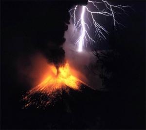 lightning-eruption copy