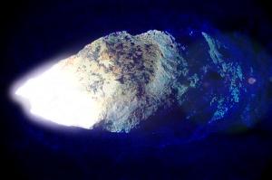 cave-ent copy